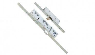uPVC Gearboxes expertly fitted by the Lockwizard Locksmith
