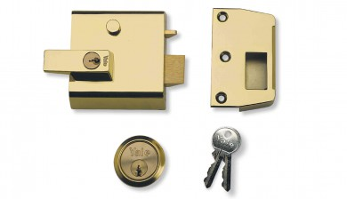 Night Latches and Yale locks, expertly fitted by the Lockwizard Locksmith