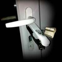 Contact the Lockwizard for a free home security check