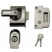 In need of new locks? Contact the Lockwizard in Royal Wootton Bassett