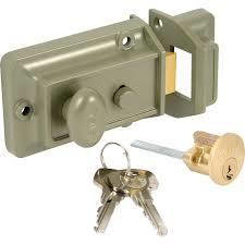 Lockwizard Locksmith Yale Locks