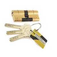 Call the Lockwizard in Swindon if you want advice on upgrading your locks