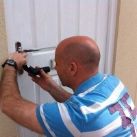 Call the Lockwizard in Swindon if you have been locked out or burgled