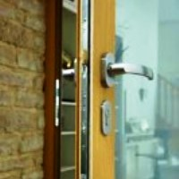 If your door or window is sticking or won't shut at all, contact the Lockwizard in Royal Wootton Bassett for repairs or replacement